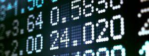 Capital Markets 12