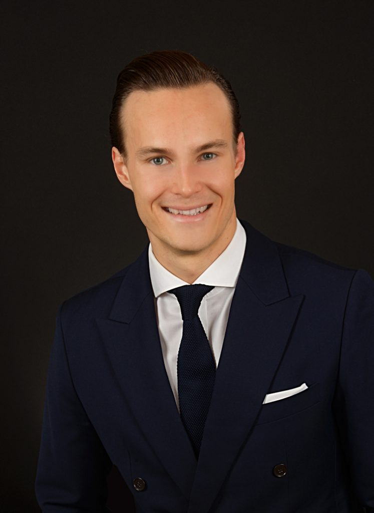 Lauri Nieminen 1