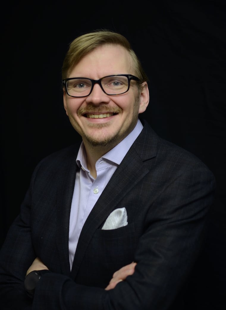 Jan Lindberg 1