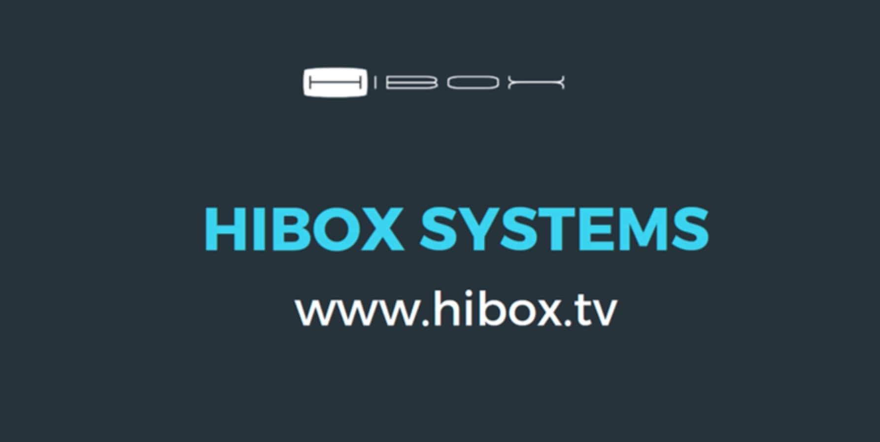 TRUST Advised Viria Oyj in the sale of Hibox Systems Oy to Accedo AB 1
