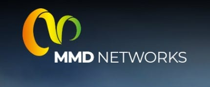 TRUST advised in the sale of MMD Networks Oy to Miss Group 1