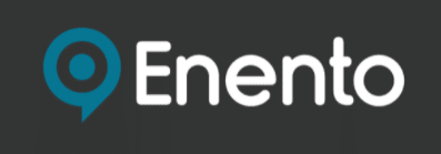 TRUST advised Enento in the investment to Goava Business Intelligence AB 1
